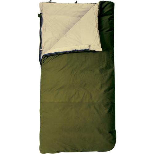 Slumberjack Country Squire 0 Sleeping Bag