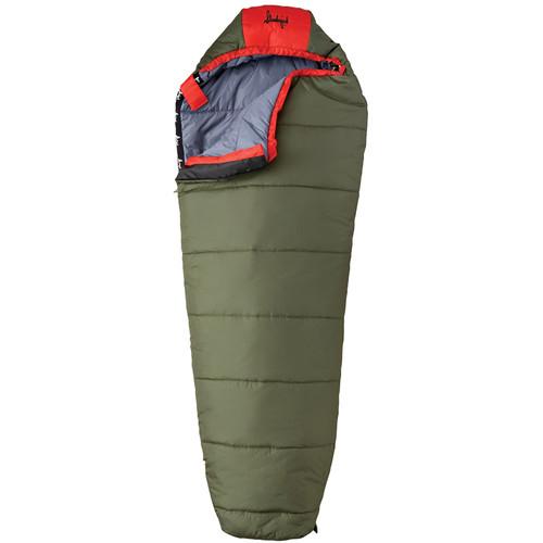 Slumberjack Lil' Scout 40 Sleeping Bag