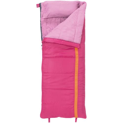 Slumberjack Girl's Kit 40 Sleeping Bag