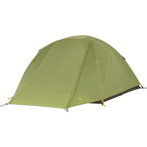 Slumberjack Daybreak 3-Person Tent