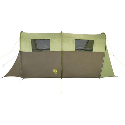 Slumberjack Overland Tent (8-Person)