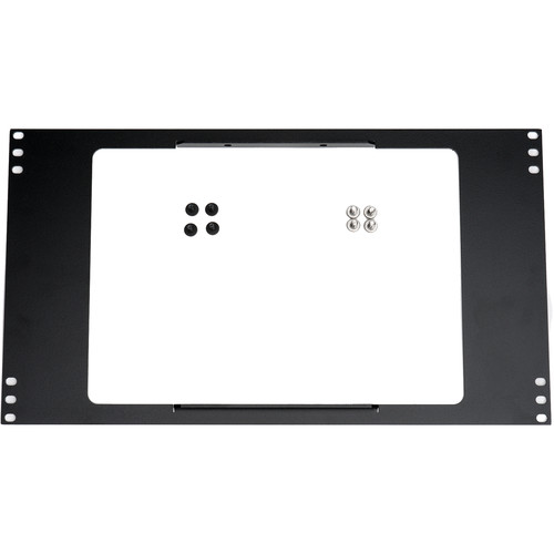 """SmallHD 13"""" Rack Mounting Kit for 1303 HDR / Studio Production Monitor"""