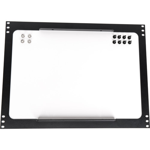 SmallHD Rack Mounting Kit for 1703 Series Monitor