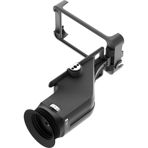 SmallHD Sidefinder Accessory for 500 Series Monitors
