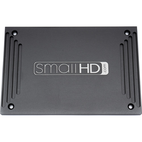 SmallHD Backplate for 702 Touch & Cine 7
