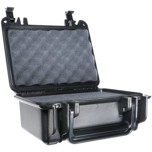 SmallHD Small Hard Case for 500-Series Monitors