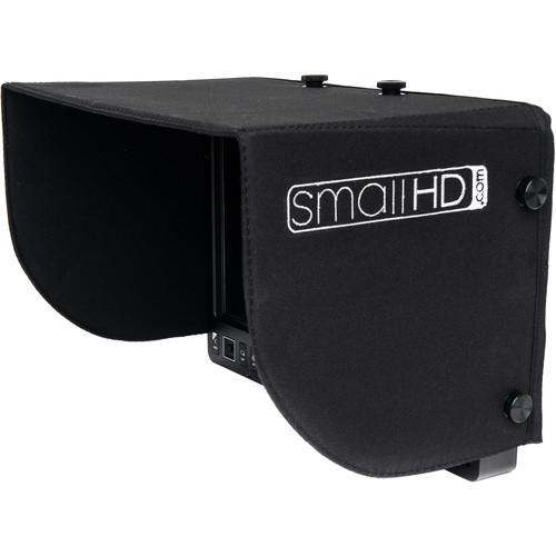 SmallHD Sun Hood for 1300 Series Monitors