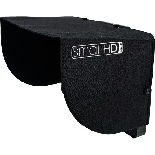 SmallHD Sun Hood for 1700 Series Production Monitors