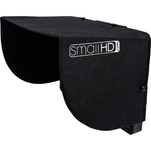 SmallHD Sun Hood for 2400 Series Production Monitors