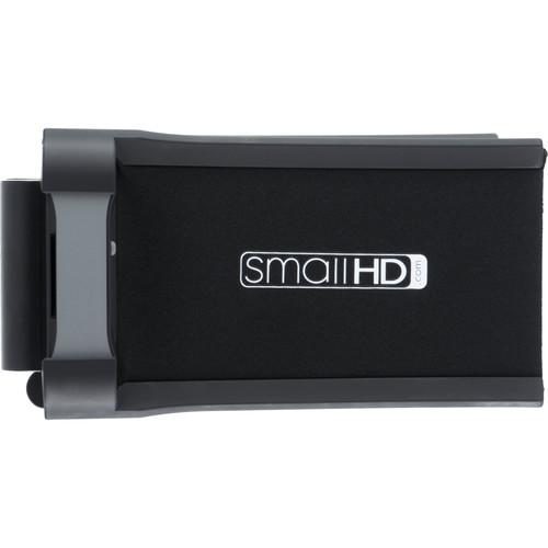 SmallHD Sun Hood for 500 Series Monitors