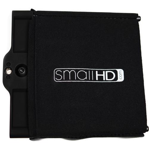 SmallHD Sun Hood for FOCUS 7 Monitor