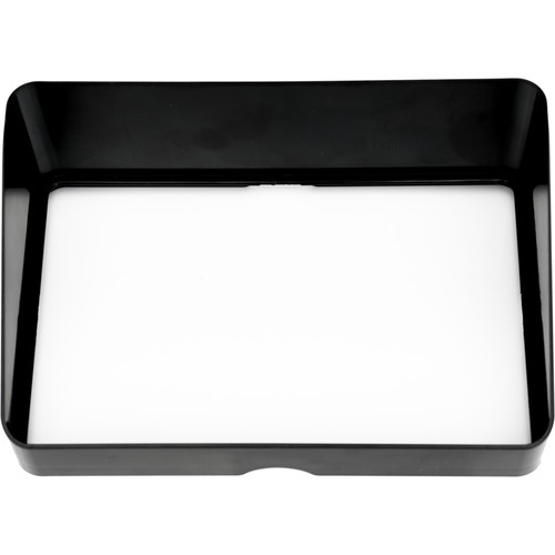 "SmallHD Sun Hood for FOCUS 5"" On-Camera Monitor"