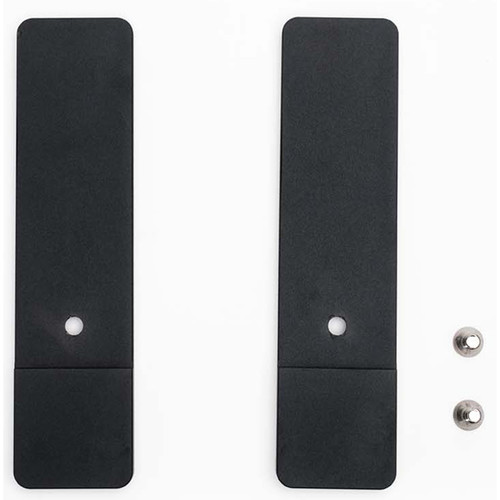 "SmallHD Production Monitor Feet for 17 & 24"" Monitors"