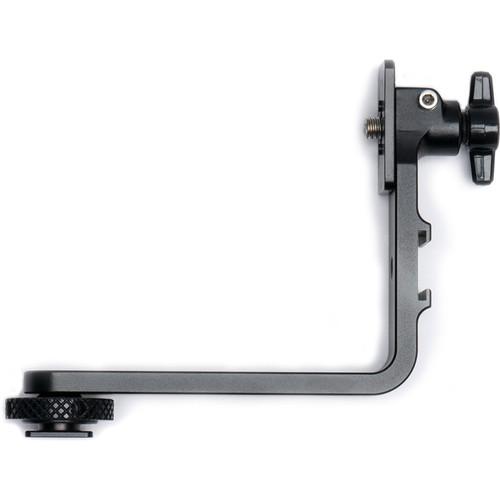 SmallHD Tilt Arm for FOCUS 7 Monitor