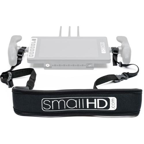 SmallHD Smallhd Neck Strap