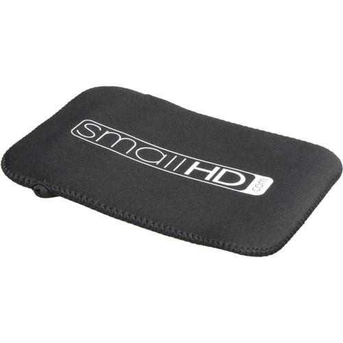 SmallHD Neoprene Sleeve for DP4 Monitor