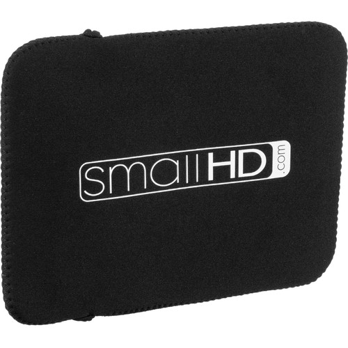 "SmallHD Neoprene Sleeve for Select 6-7"" Monitors"