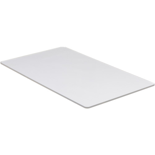 SmallHD High-Impact Acrylic Screen Protector for 1300 Series Monitors