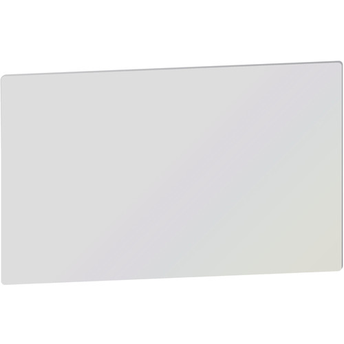 SmallHD Basic Acrylic Screen Protector for 1700 Series Monitors