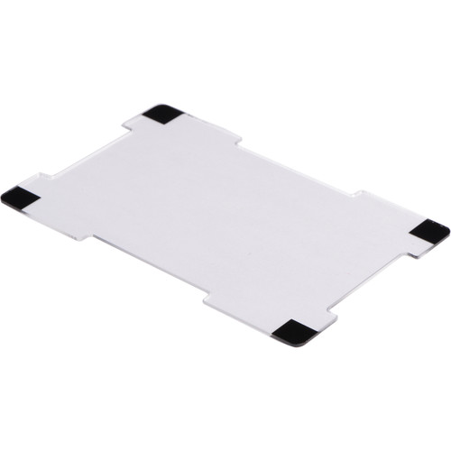 "SmallHD Acrylic Screen Protector for 4.3"" DP4 and DP4-EVF Field Monitor"