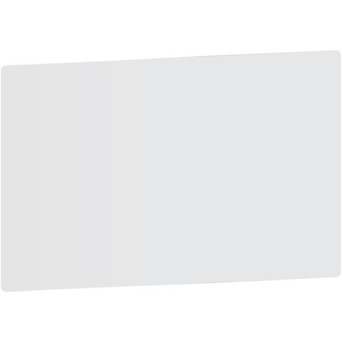 SmallHD Ultra Matte Screen Protector For The 503 Ultrabright