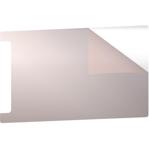 SmallHD Anti-Reflective Nu Shield Stick-On Screen Protector for 503U Monitor