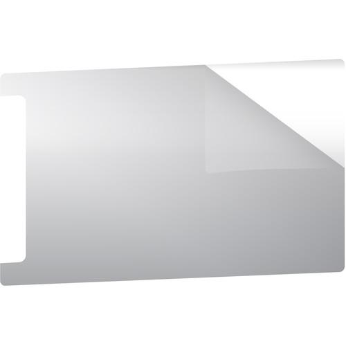 SmallHD Matte Pro K Screen Protector for 503U Monitor