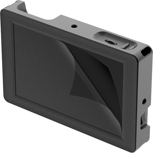 """SmallHD Flexible Screen Scratch Protector for 7"""" OLED Field Monitor (Matte)"""