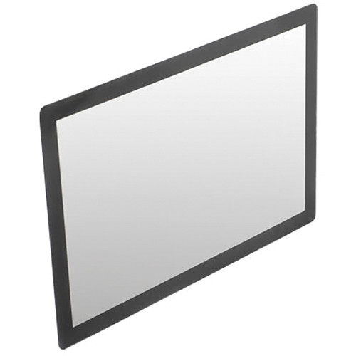 SmallHD Screen Protector for AC7-LCD and AC7-LCD-SDI