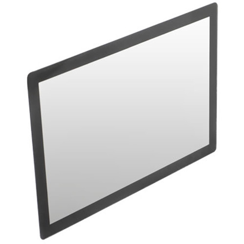 SmallHD Screen Protector for DP7-PRO-LCD Monitors