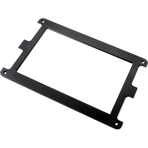 SmallHD LCD Trim for DP7-PRO-HIGH-BRIGHT and DP7-PRO-LCD Field Monitors