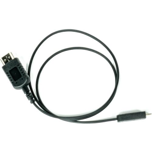 SmallHD Micro-HDMI Male to HDMI Male Cable (1')
