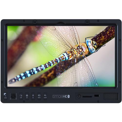 "SmallHD 1303 13"" Production Monitor"