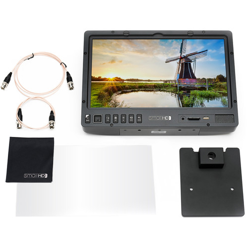 SmallHD 1303 HDR Value Bundle