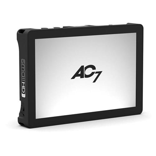 SmallHD AC7 SDI On-Camera Monitor