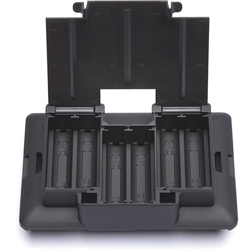 SmallHD AA Battery Bracket for DP4 Field Monitor