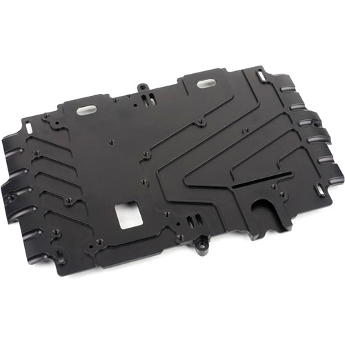 SmallHD Battery Adapter Plate for DP7-PRO Field Monitor
