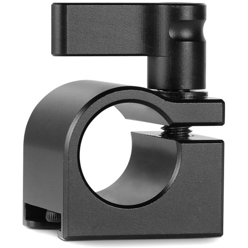 SmallRig 15mm Cold Shoe Rail Clamp V2