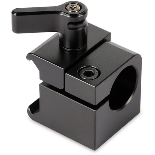 SmallRig SWAT Rail Clamp (15mm Vertical)
