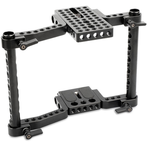 SmallRig VersaFrame Cage