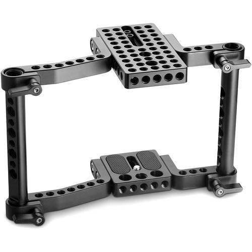 SmallRig 1630 VersaFrame Full Cage (Small)