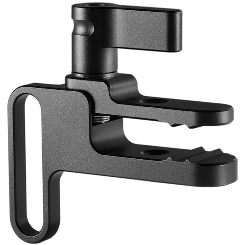 SmallRig HDMI Cable Clamp for Sony a7II/a7RII/a7SII Cage