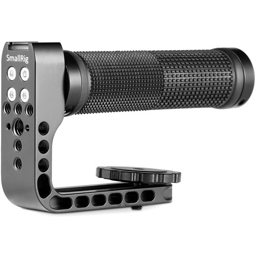 SmallRig Long Lens Carry Handle