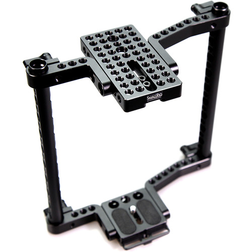 SmallRig VersaFrame Cage (Large)