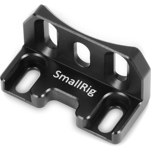 SmallRig Lens Adapter Support