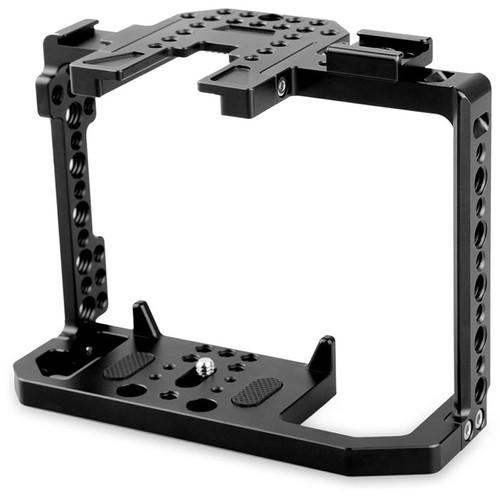 SmallRig Cage For Canon EOS 80D/70D DSLR