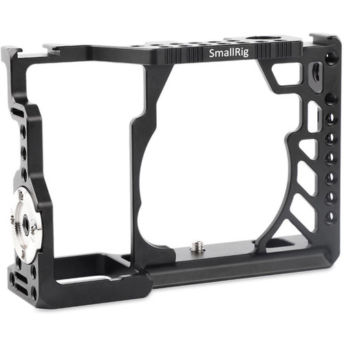 SmallRig A7 Camera Cage For Sony A7/ A7S/ A7R