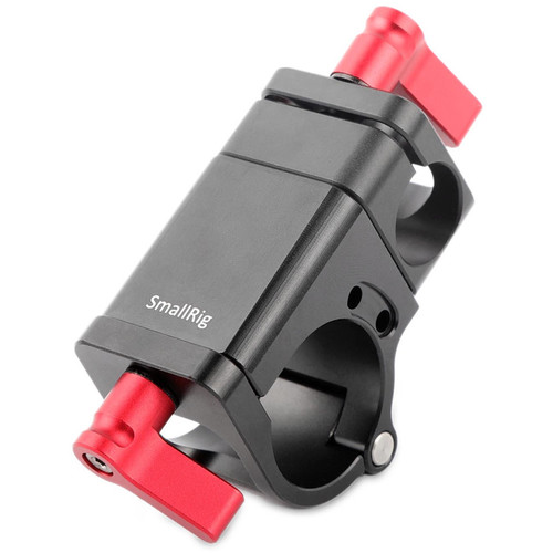 SmallRig 25 to 15mm Rod Clamp for DJI Ronin M/MX and FREEFLY MōVI