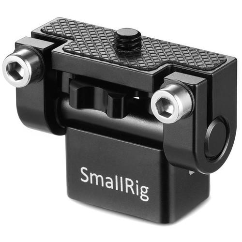 SmallRig Compact Tilting Monitor Mount
