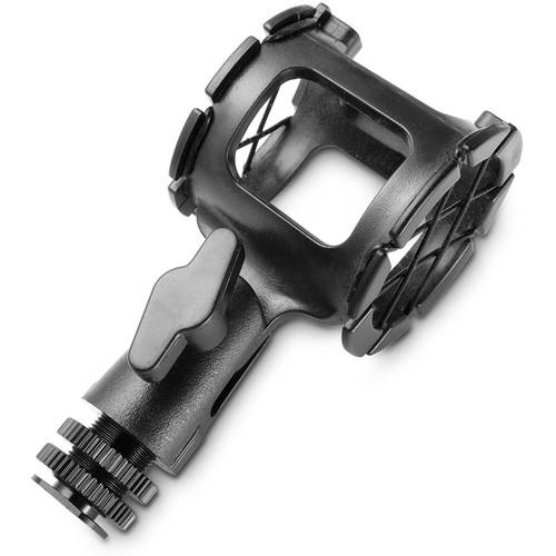 SmallRig 1859 Universal Microphone Shockmount